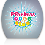 kids_plackers